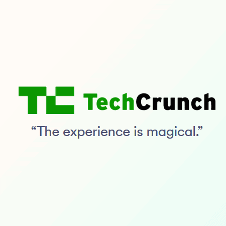 TechCrunch Vivint Home Security