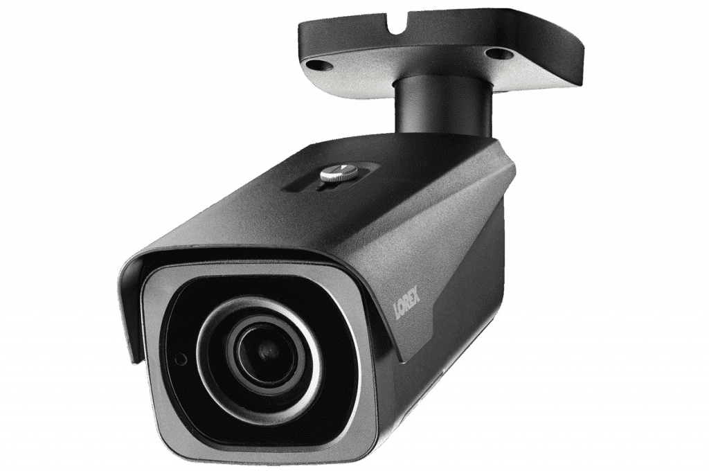 4k-motorized-varifocal-HD-IP-camera-LNB8973-L2
