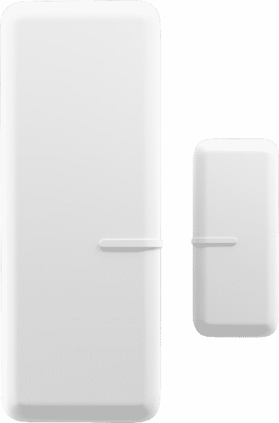 WindowSensor_Front