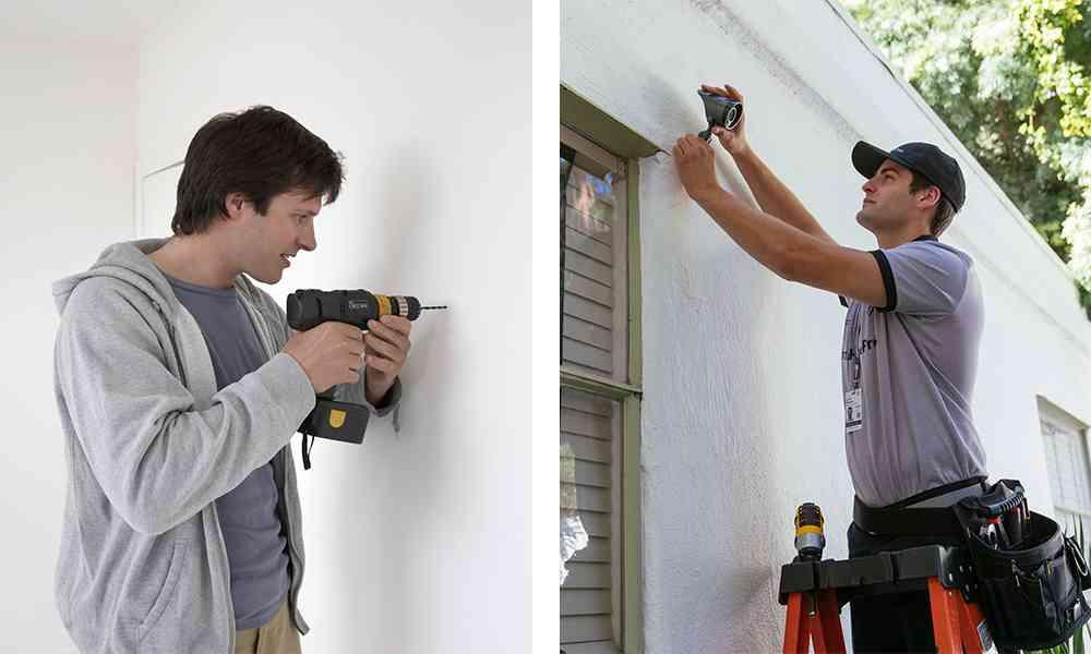 diy-vs-professional-install